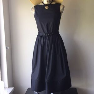 Izaac Mizrahi by target dress size 2
